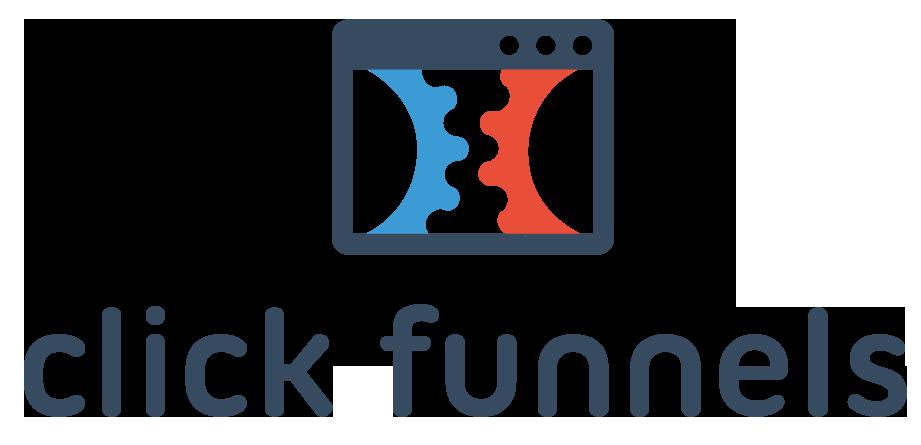 clickfunnels_logo.png