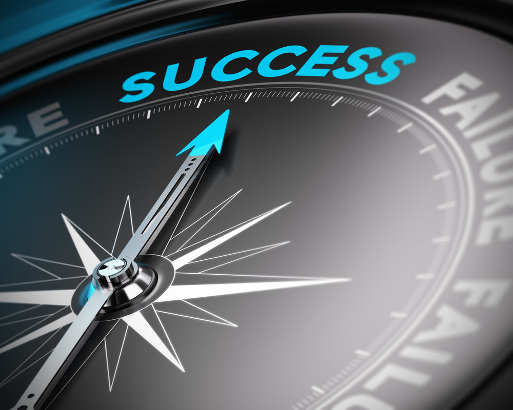 SUCCESS COMPASS EBS Bright Blue  - resized.jpg