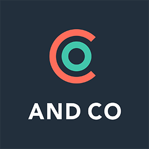 logo-andco.png