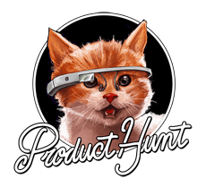 product_hunt.png