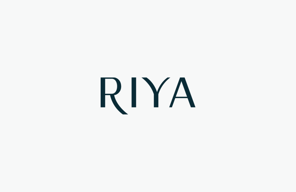 riya_primary_wordmark.png