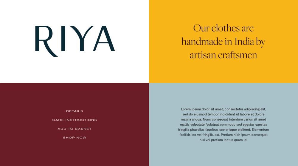 typography_-_headlines.png