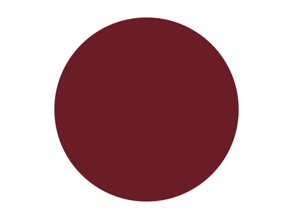 primary_color_-_scarlet.png