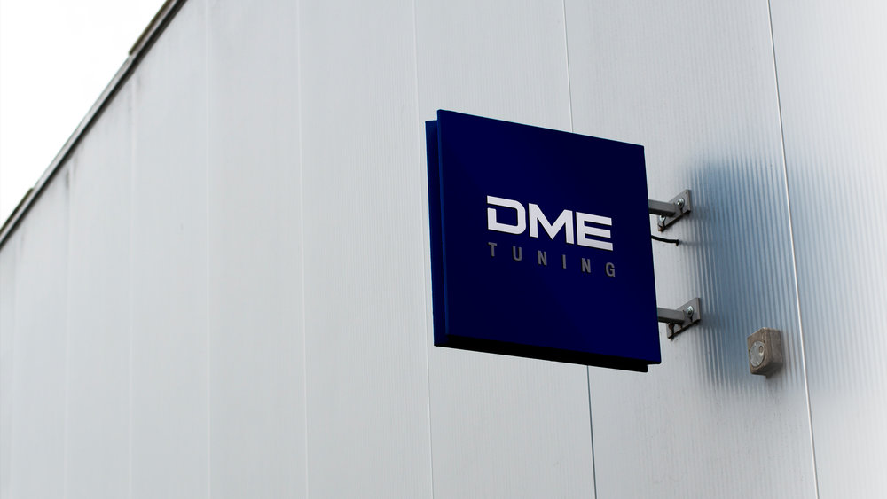 Azai-Studios---DME-outdoor-sign.jpg