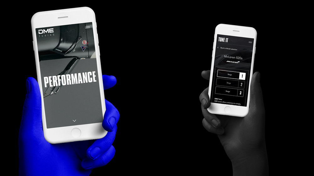 Azai-Studios---DME-Tuning-iphone-app.jpg