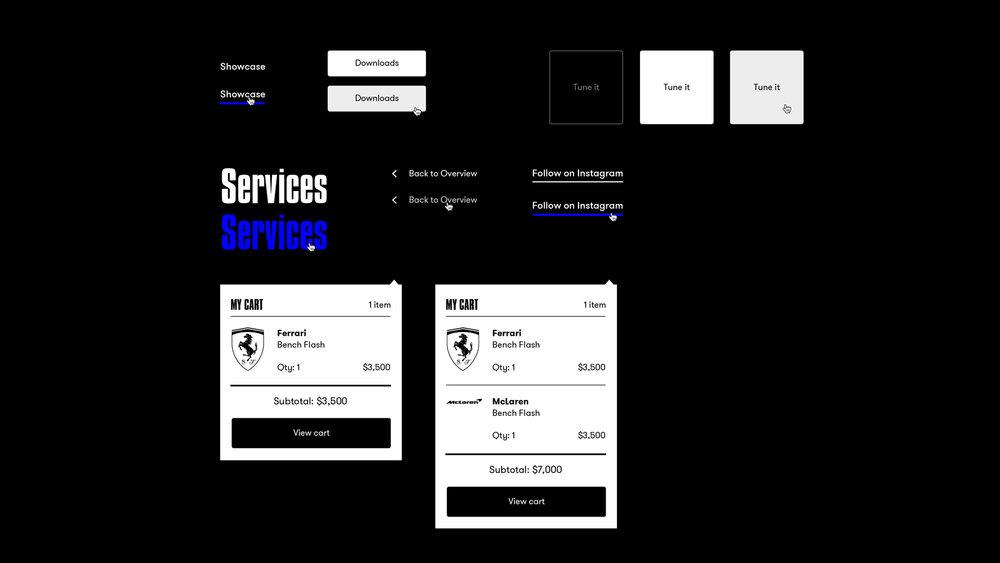 Azai-Studios---DME-Tuning-website-custom.jpg