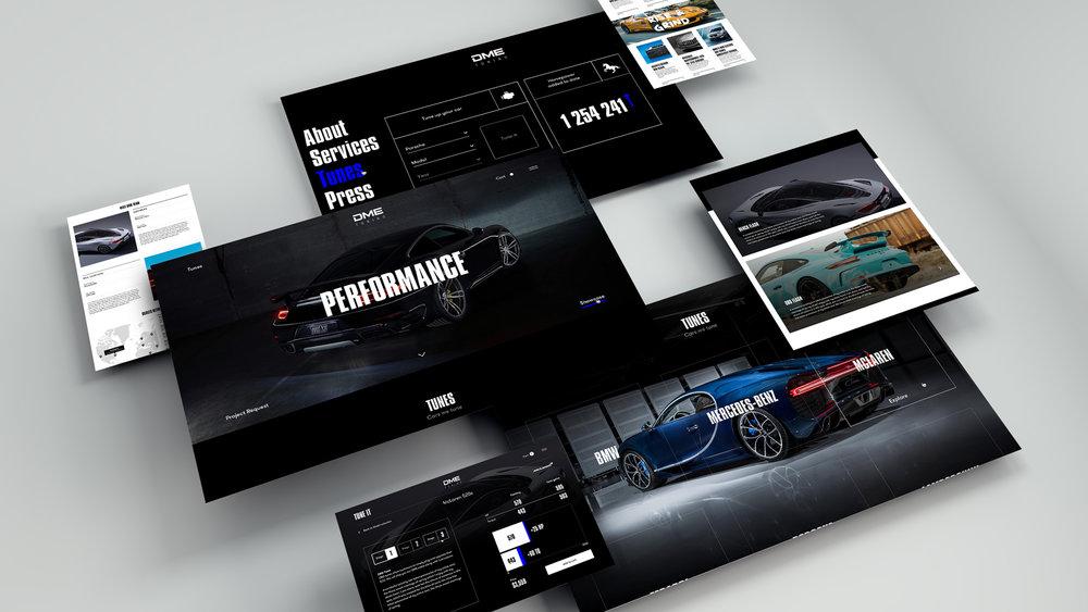 Azai-Studios---DME-website-design.jpg