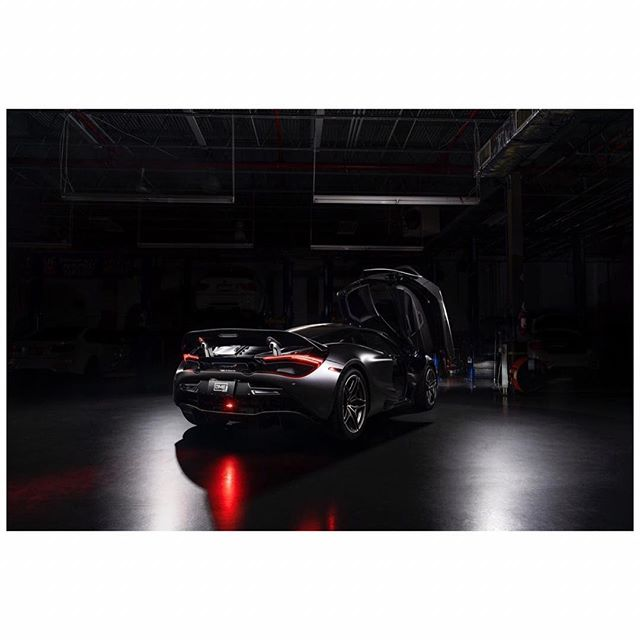 We are super excited to launch @dmetuning 's new brand and website at the end of this month. We wish words could really describe how fun it has been working with a leader in automotive tuning. Special thanks to @jbh1126 for working with us on the content shoots for all their digital marketing. Stay tuned...#mclaren #mclaren720s #dmetuning #branding #contentmarketing #brandstrategy #sonyalpha #redcinema #automotivebranding #webdesign #webdevelopment #adweek #awwwards