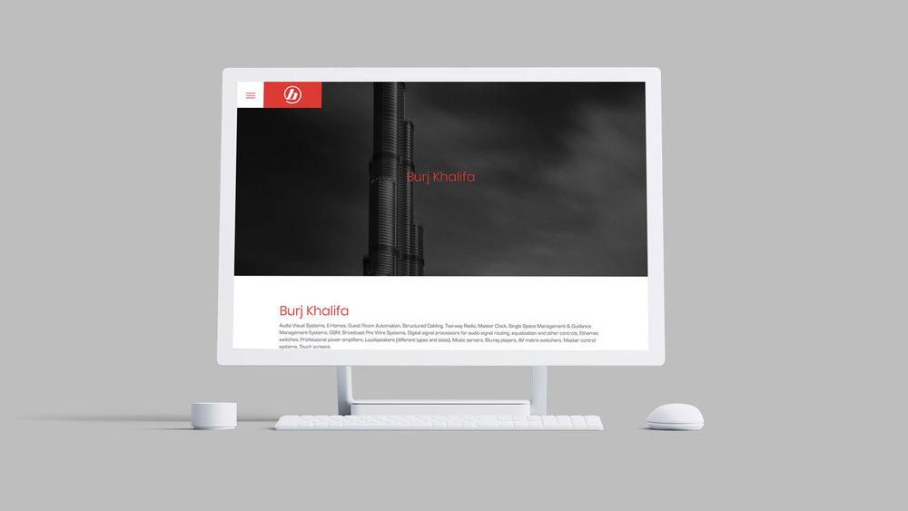Bond-Website-Design-Azai-Studio-1.jpg