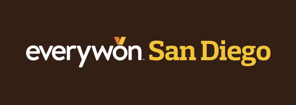 Everywon San Diego 5k 2017