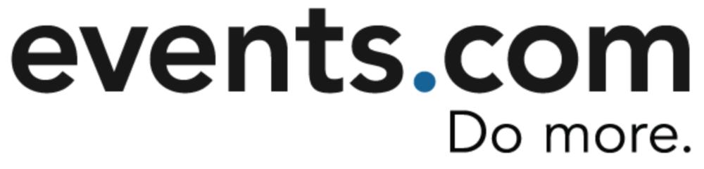 events.com logo.png