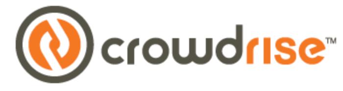 Crowdrise logo.png