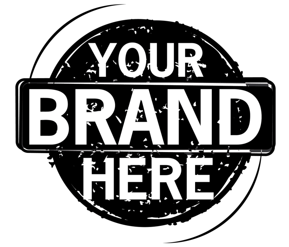 Your brand here image.png