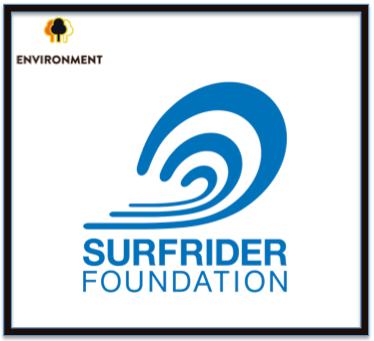 Surfrider Foundation San Diego Everywon 5k run walk volunteer donate fundraise