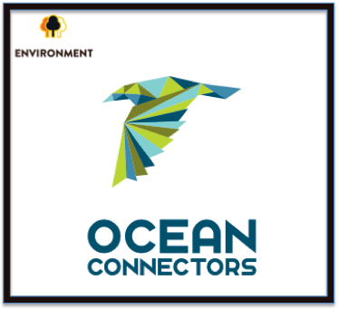 Ocean Connectors Everywon San Diego 5k run walk volunteer fundraise donate