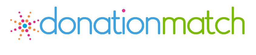 Donation Match Logo.png