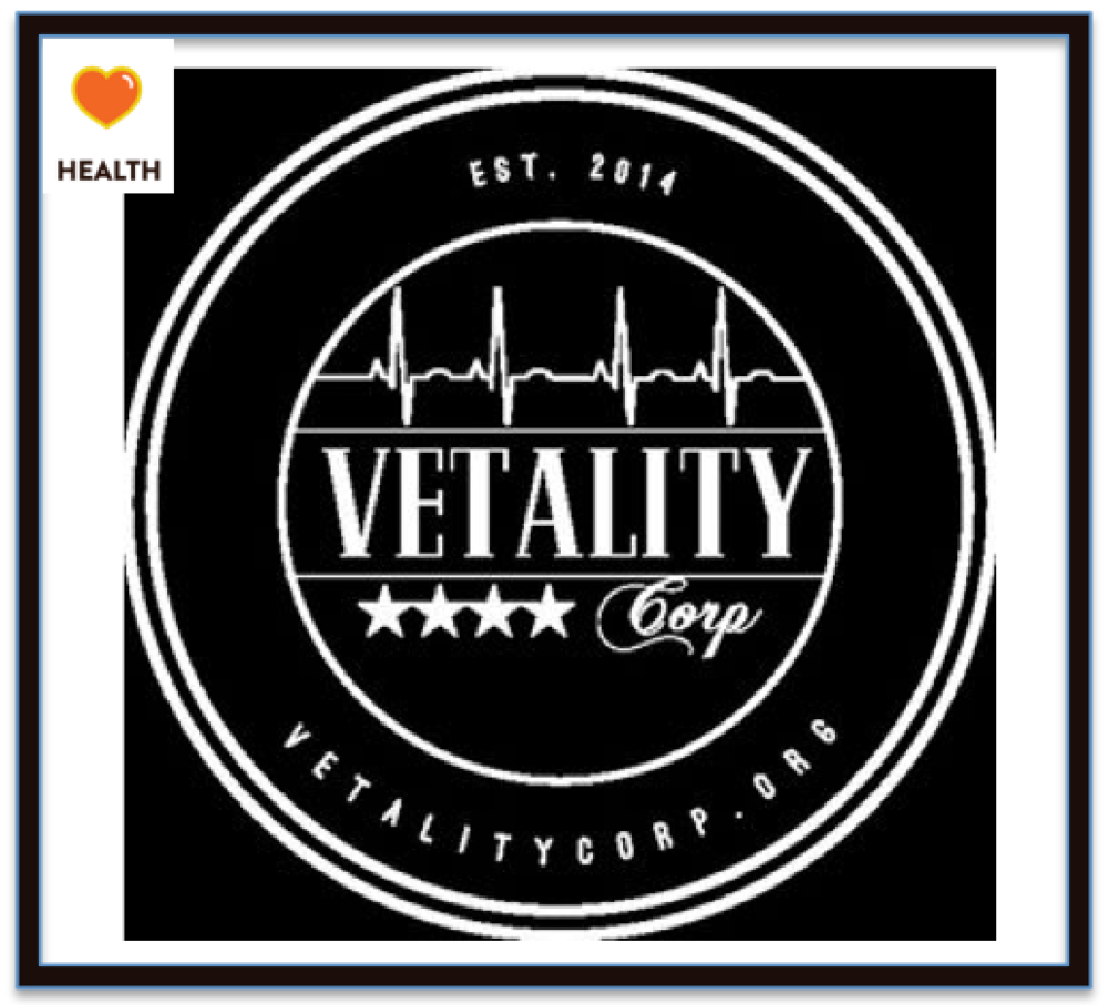 Copy of JOIN VETality's TEAM