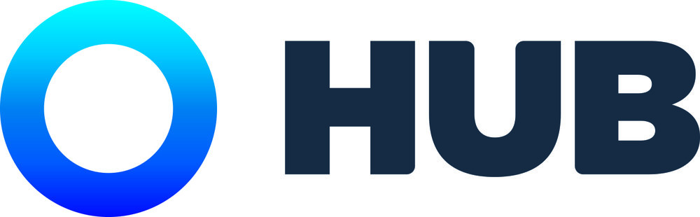 HUB (horizontal).JPG
