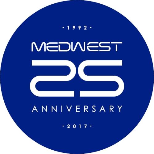 Medwest Associates, Arthrex Distributor
