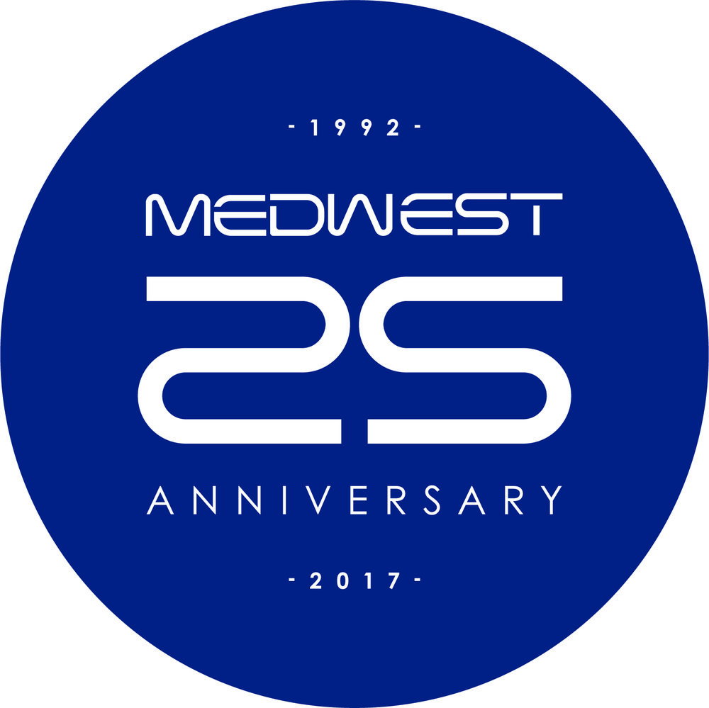 Medwest Associates 25 years of orthopedic excellence