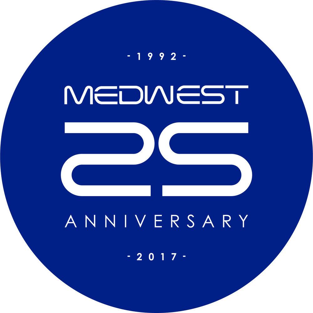 Medwest Associates