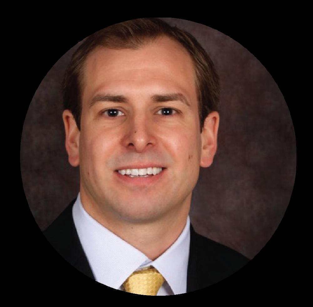 Kurtis Peterson, Medwest Associates