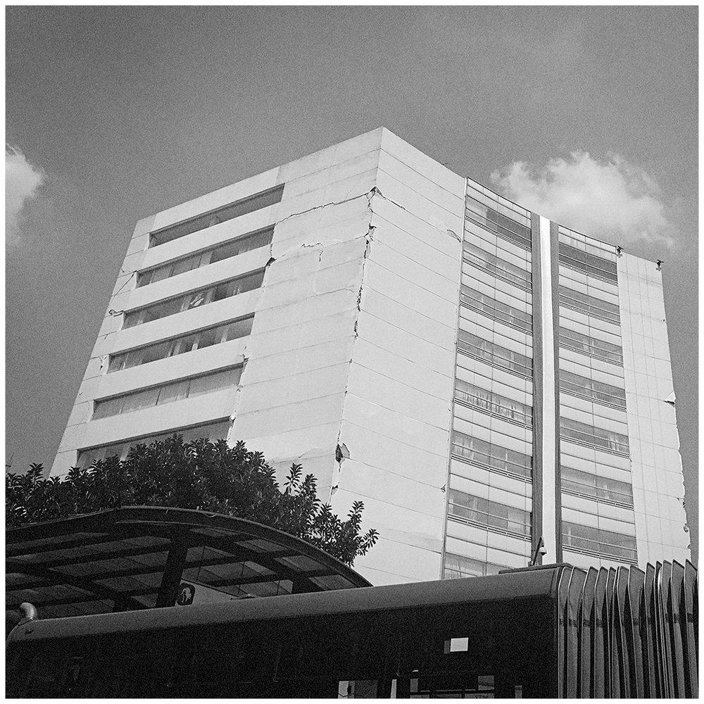 hospital04.jpg