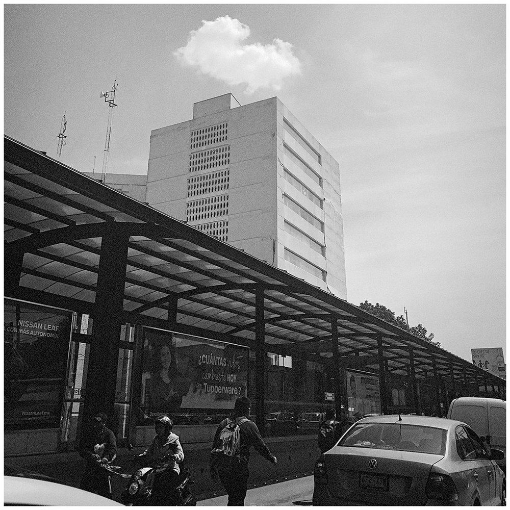 hospital01.jpg