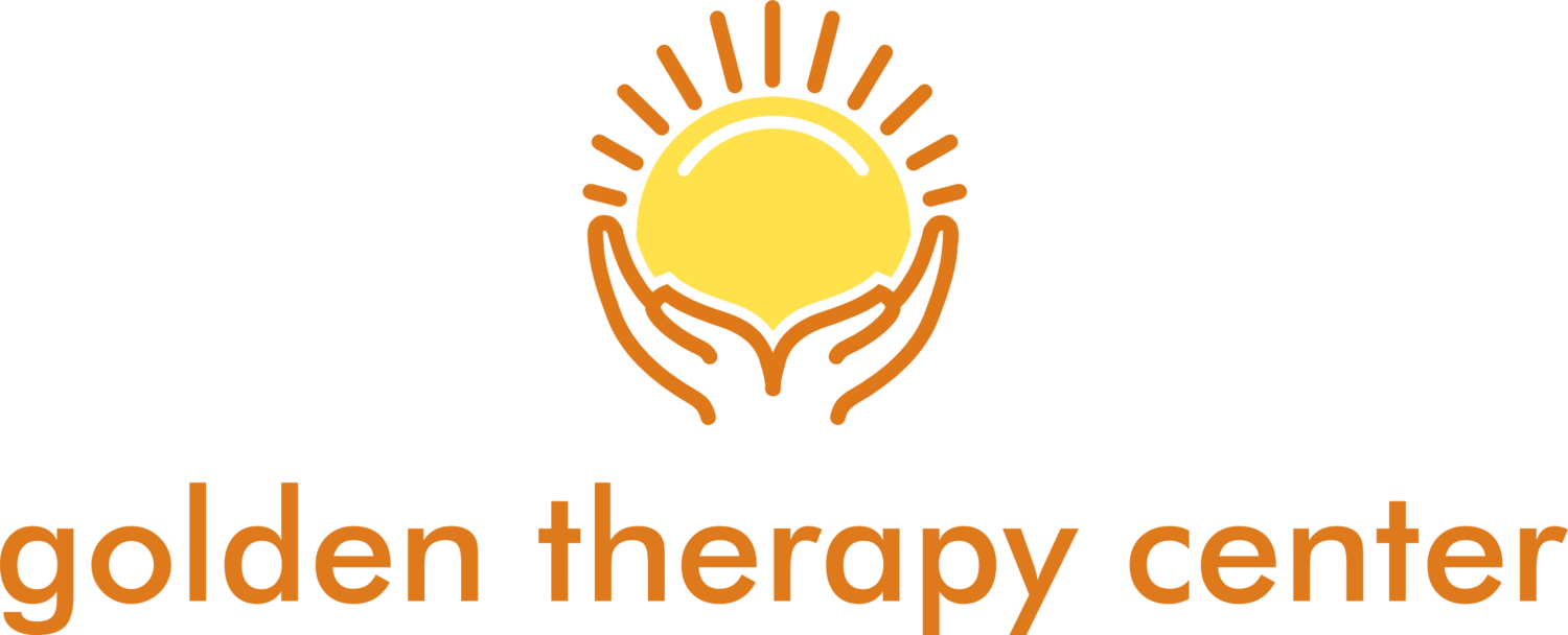 Golden Therapy Center, Inc.