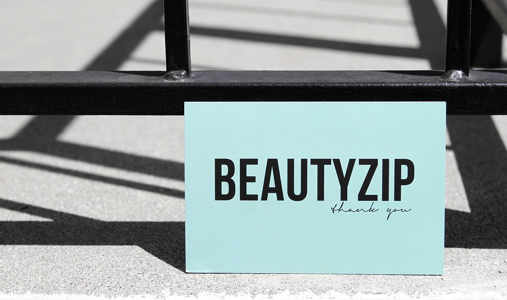 beautyzippostcard