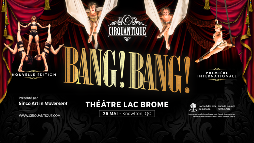 Cirquantique_BANG! BANG!_ FR_BROME.png