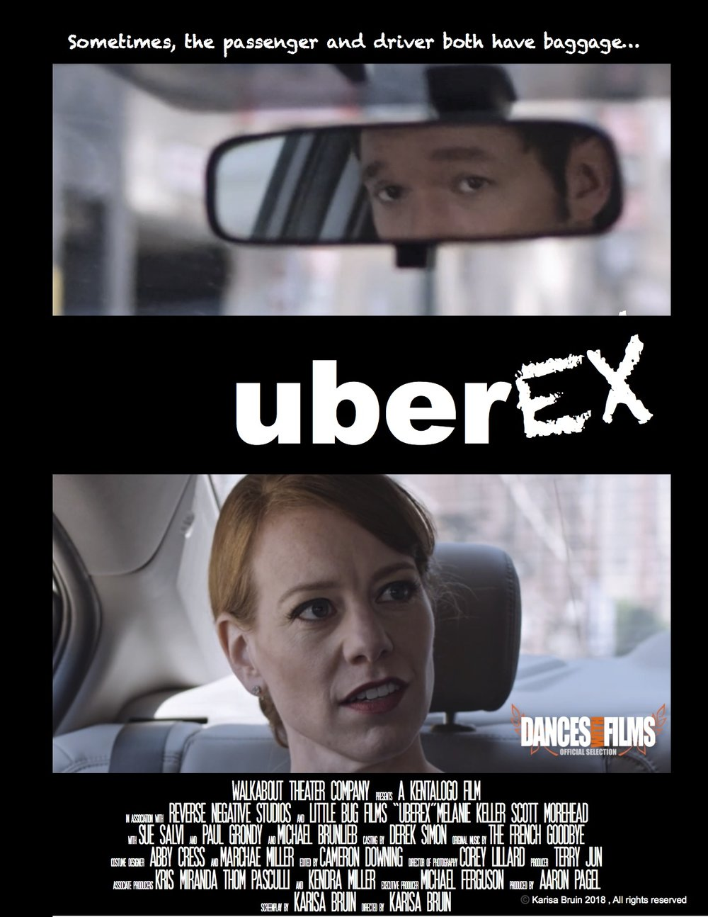UberEx One Sheet jpg.jpg
