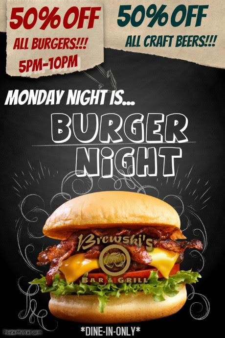 BurgerNight.jpg