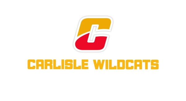 Carlisle Wildcat Logo.jpg