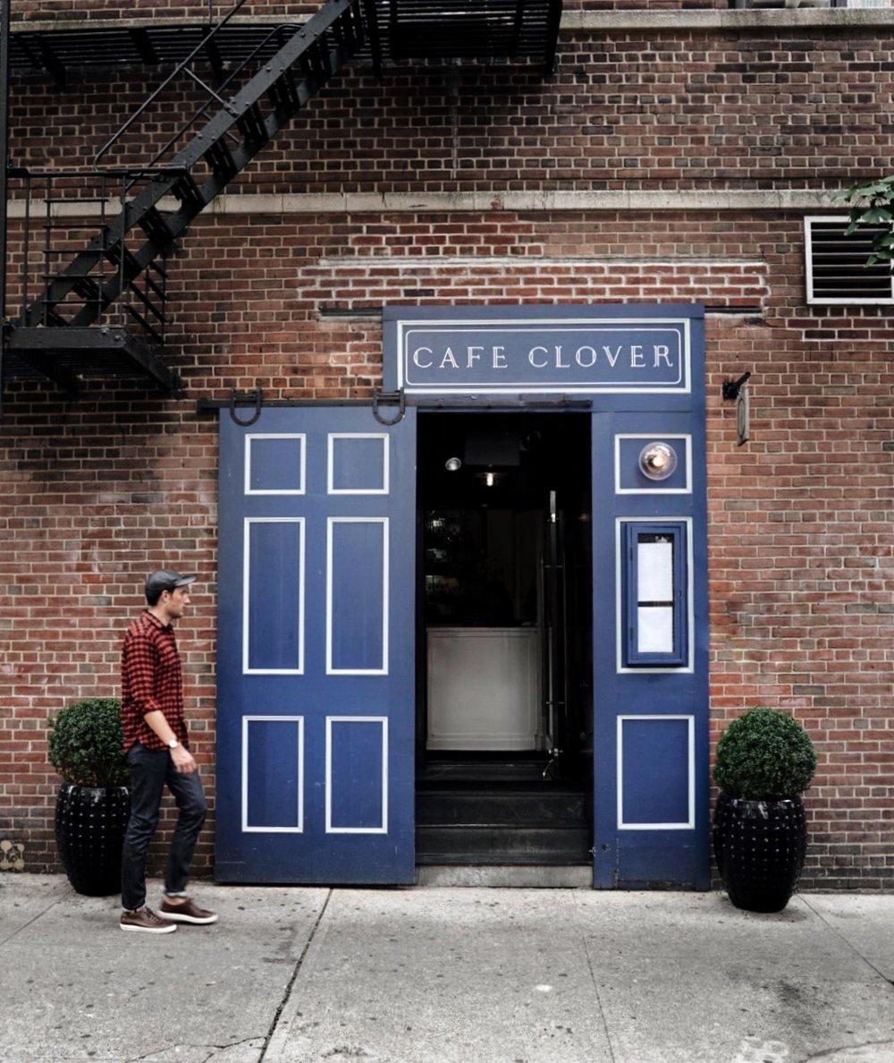 Cafe-Clover.JPG