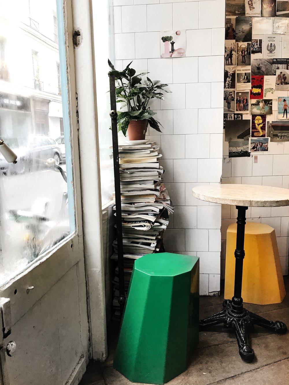 boot-cafe.jpg