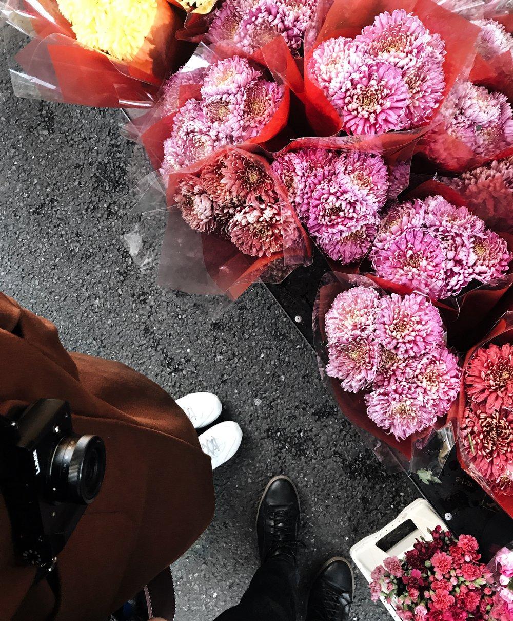 flower-market.jpeg