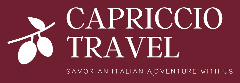 Cap Travel Logo Maroon SMALLER.jpg