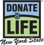 DonateLifeNY.jpg