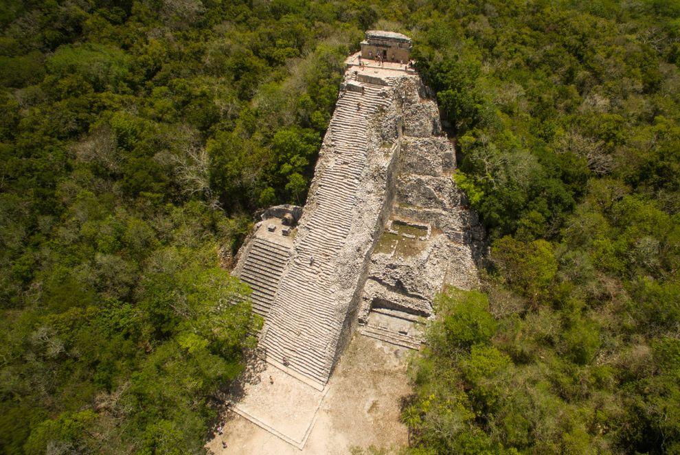 mayan-ruins.jpg.990x0_q80_crop-smart.jpg