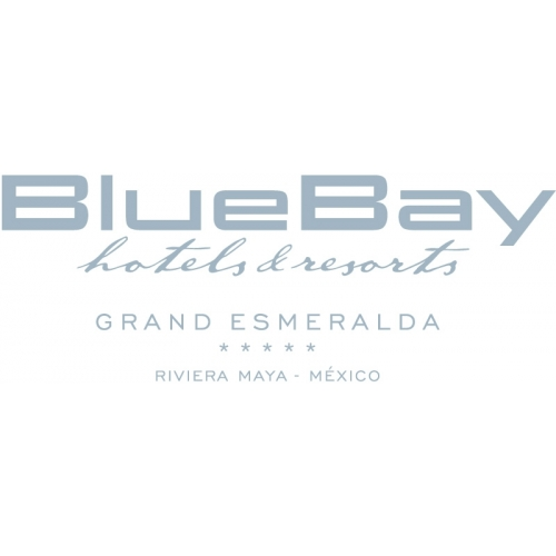 Blue-Bay-logo-500x500.jpg