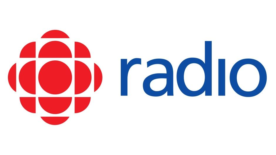 cbc-radio-colour-logo.jpg