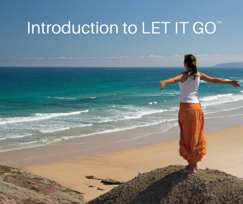 Introduction to LET IT GO.jpg