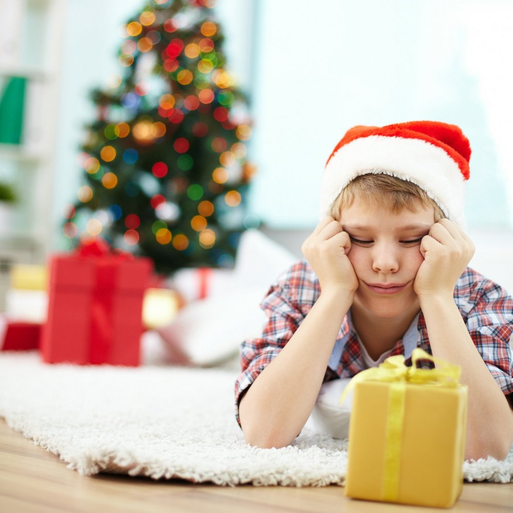 Dear Santa;Remember me_ Can I get a (1).jpg