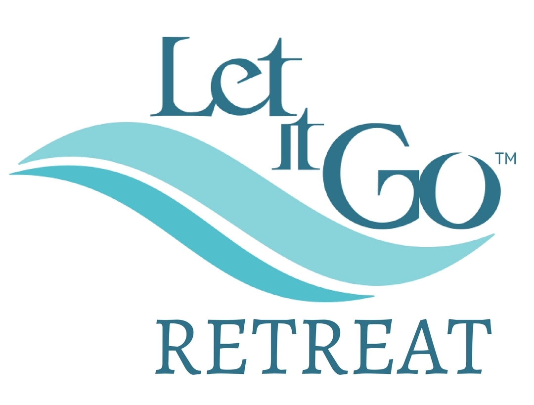 Let It Go Retreat