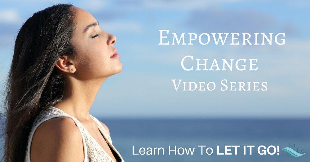 Empowering Change Video Series.jpg
