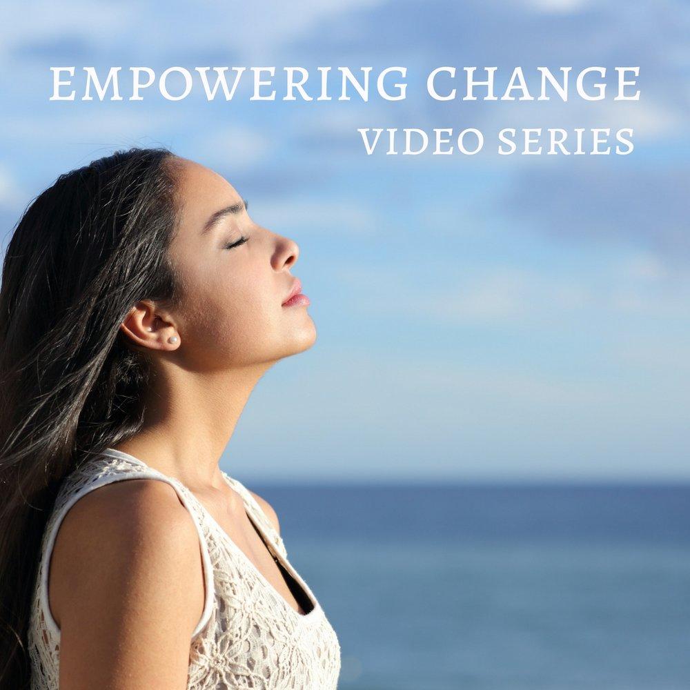 empowering change.jpg