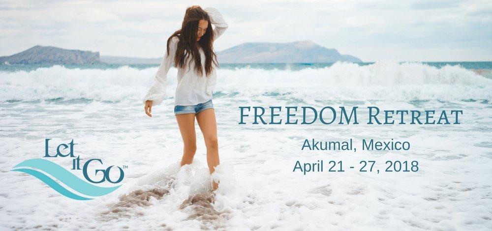 FREEDOM Retreat (39).jpg
