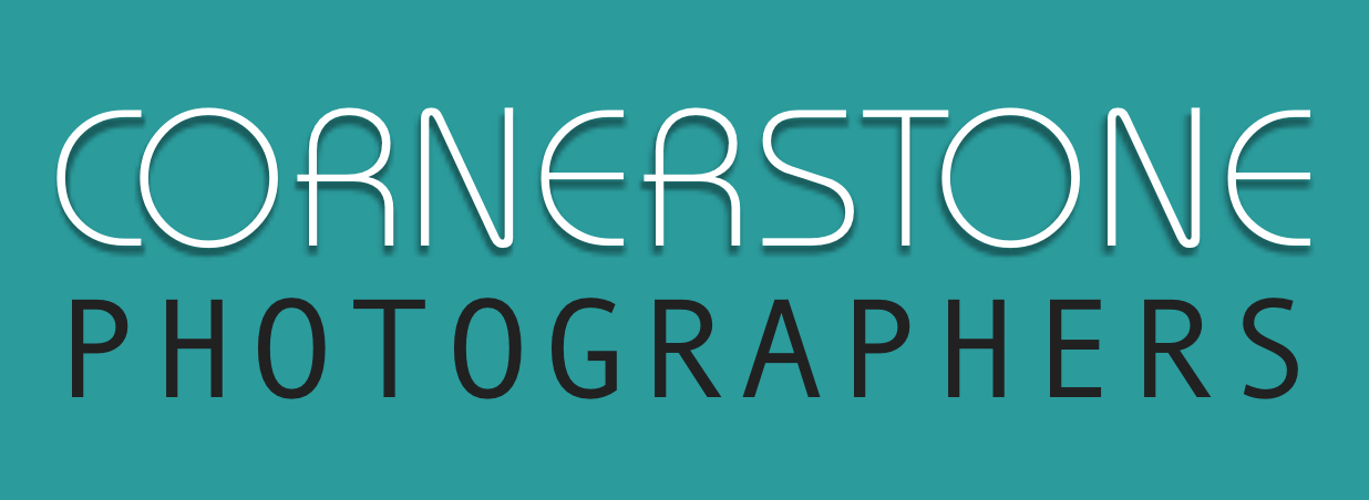 Cornerstone Photographers