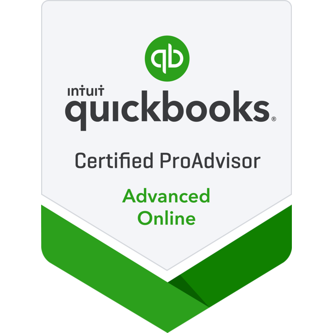 quickbooks_certified.png